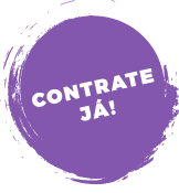 contrate 1